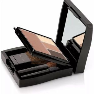 Mary Kay® Compact Mini (unfilled)